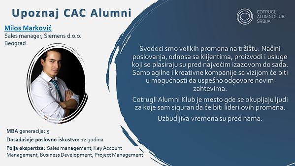 COTRUGLI - Alumni - Milos Markovic.png