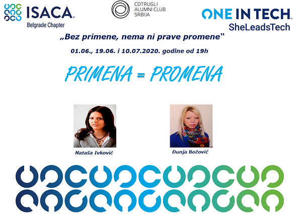PrimenaPromena.png