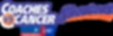 CVC Shootout Logo.png