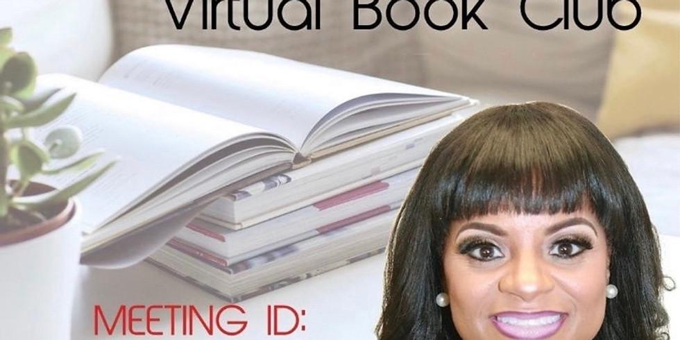 Free To Be Me Virtual Book Club