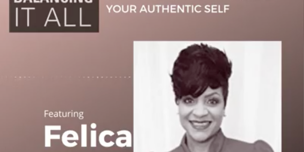 Free to Be Me: Unlocking the Secrets to Being Free and Your Authentic Self