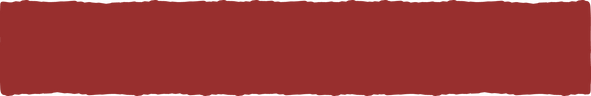 Fruity Red_Rough Edges.png