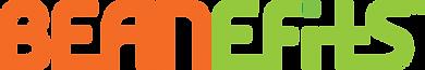 Beanefits Logo@2x.png