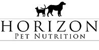 horizon-pet-nutrition-logo.jpg
