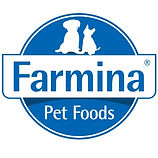 farmina-pet-foods-logo.jpg