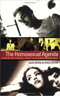 The Homosexual Agenda.jpg