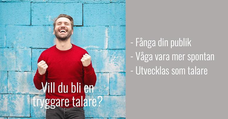 Kurs_tala_inför_publik_entusiasm.jpg