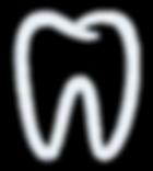 Dr. Gordon E. Krueger Prosthodontic Dentistry