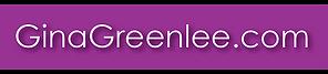 Gina Greenlee Logo