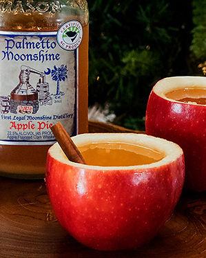Apple Pie Cider FULL.jpg