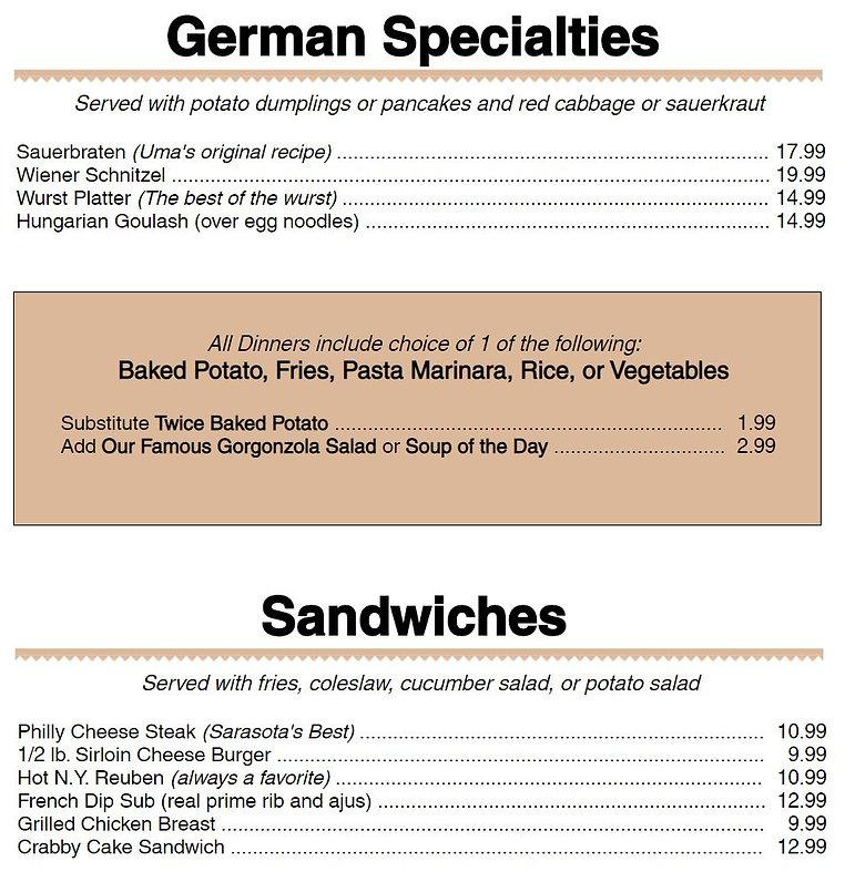 Dinner Menu German 1.JPG