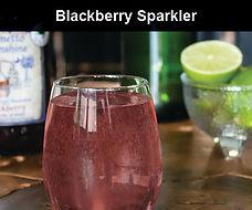Blackberry Sparkler.jpg
