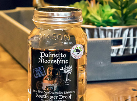 Little Known Facts About Moonshine