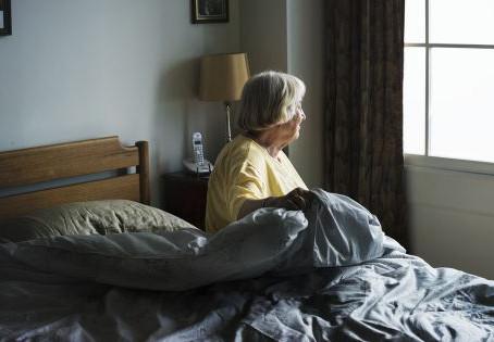 A Florida Epidemic: Infestations In Senior Communities