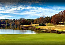 Pine Lake Golf Club.JPG