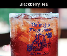 Blackberry Tea SMALL.jpg