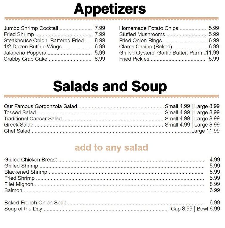 Dinner Menu Apps 1.JPG