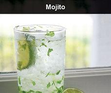 Mojito SMALL.jpg