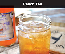 Peach Tea SMALL.jpg