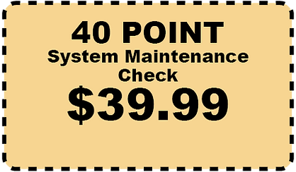 40 Point Coupon.png