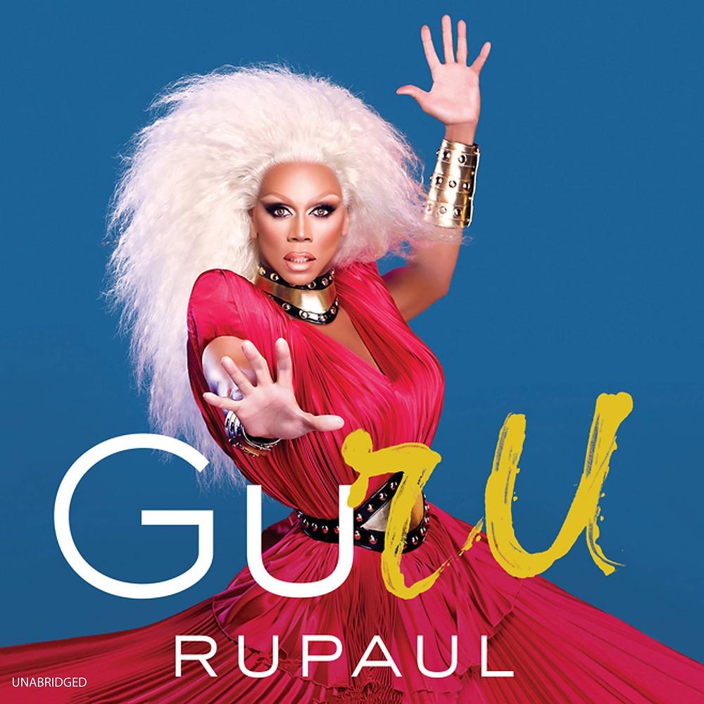 RuPaul Photo