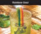 Moonshine Drink Recipe