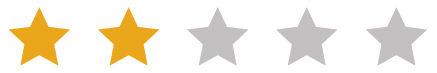 MULTI LINE Review Us 2 Star.jpg