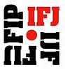 IFJ Organization