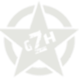 Greenzone Hero Watermark for web.png