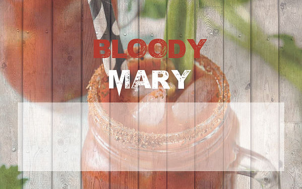 Bloody Mary Description for web.jpg