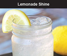 Lemonade Shine SMALL.jpg
