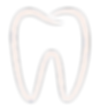 Dr. Gordon E. Krueger Restorative Dentistry