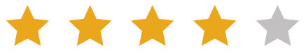 MULTI LINE Review Us 4 Star.jpg