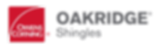 oakridge-shinges logo.png