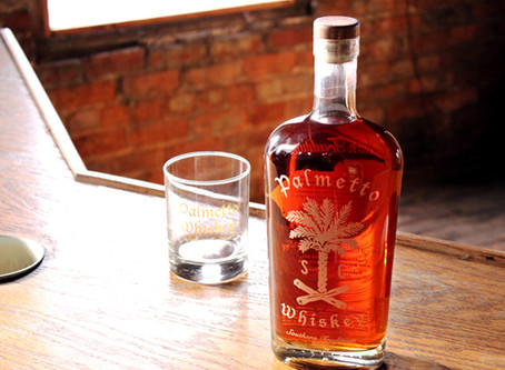 Myths About Whiskey Debunked!