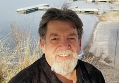 Rickey Barnett