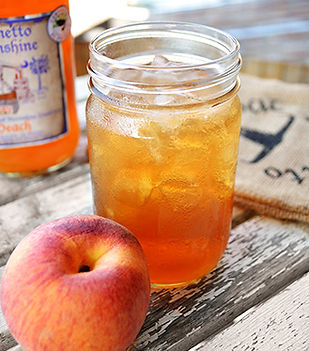 Peach Tea FULL.jpg