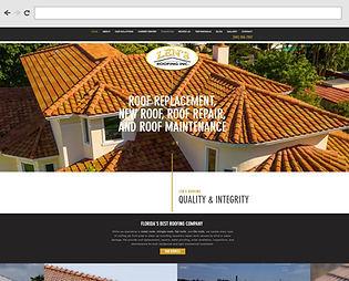 Lens Roofing.jpg