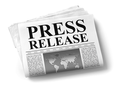 How A Press Release Can Explode Your Business!