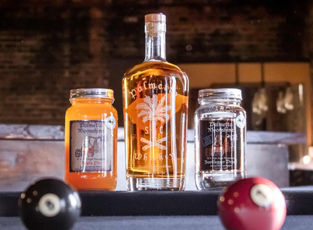 Common Myths About Distilling Debunked