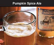 Pumpkin Spice Ale SMALL.jpg