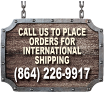 International Shipping for Web 3.png