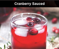 Cranberry Sauced SMALL.jpg