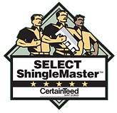 Select ShingleMaster.png