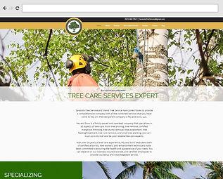 Sarasota Tree Service.jpg