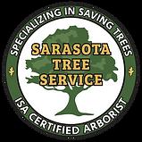 Large Sarasota Tree Service 7 10 21.png