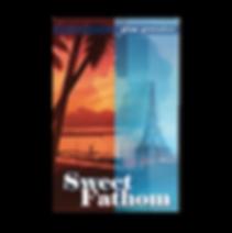 Sweet Fathom Book Cover