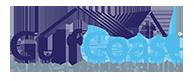 Gulf Coast Logo.png