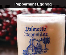 Peppermint Egg Nog SMALL.jpg