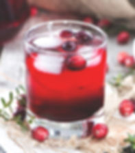 Cranberry Sauced FULL.jpg
